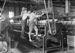 child-labor-1920