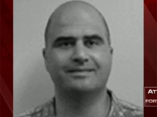 Maj. Hasan