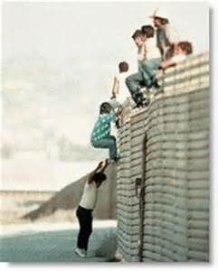 illegal immigration
